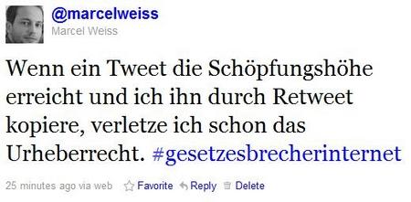 tweeturh