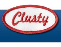 clusty-logo