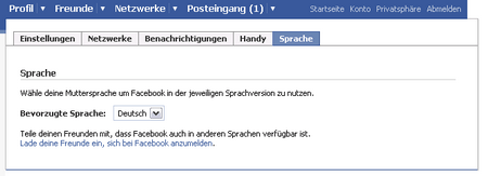 facebook-dt1