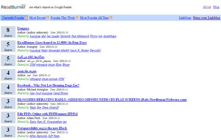 readburner-screenshot