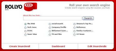 rollyo-dashboard