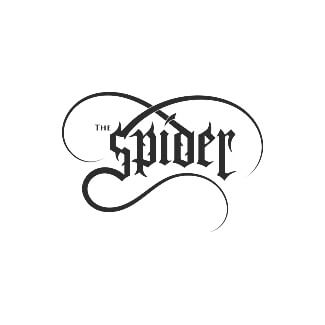 Neur Client: Tennessee Spider