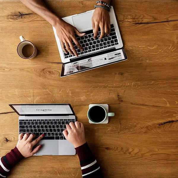 Neur LLC Product: WordPress Website Hosting
