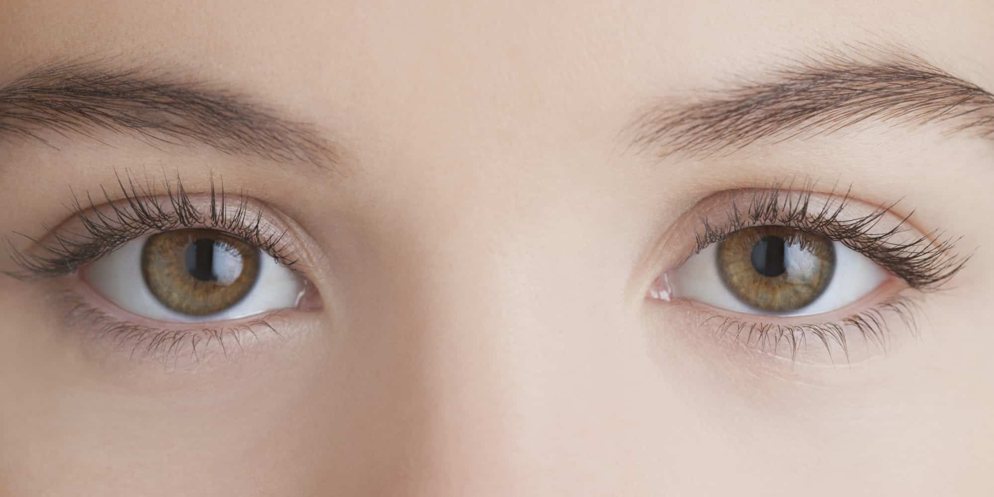The Role Of Eye Movements In Stroke Patient