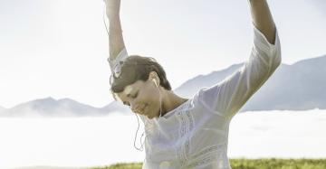 escoltar música clàssica millora la memòria i l'aprenentatge