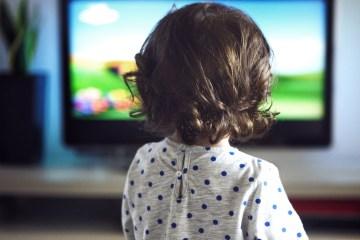Massa televisió pot provocar problemes cognitius