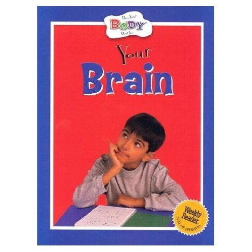 your-brain-by-anita-ganeri