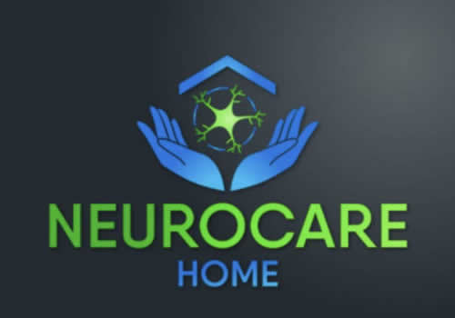neurocare home for patients clearwater florida