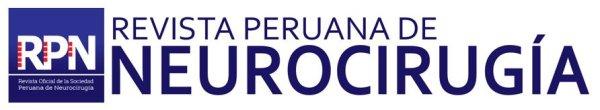 logo-Revista-RPN
