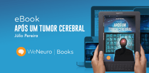 apos-um-tumor-cerebral-post2