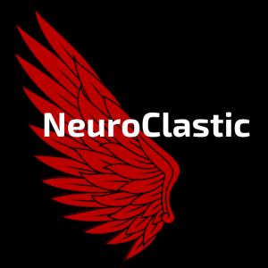 autism neurodiversity