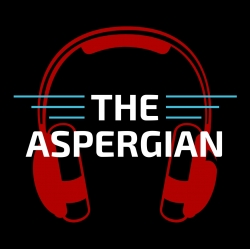 The Aspergian