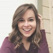 avatar for Rachel Strickland