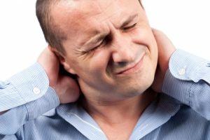 Тяжелая голова при ВСД -> Симптомы ВСД