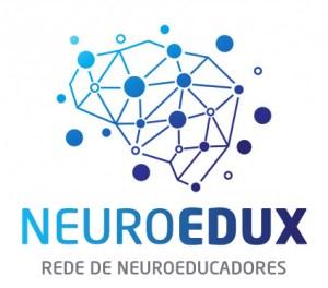 NeuroEdux rede de Neuroeducadores