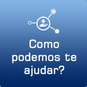 Como podemos te ajudar? Neuroedux - Rede apoio à aprendizagem