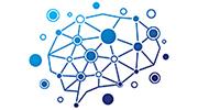 Rede de aprendizagem com Neuroeducadores, Professores, Pedadogos, Psicólogos, Fonoaudiólogos,Médicos e Profissionais da Educação e da Saúde