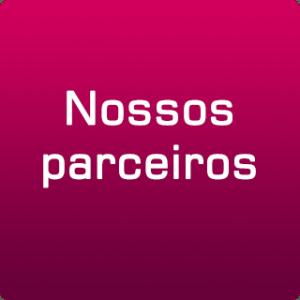 Nossos parceiros - Neuroedux - Rede de aprendizagem