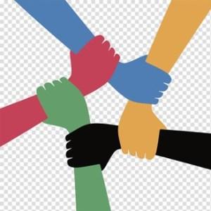 rede de apoio a aprendizagem