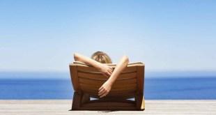 7 Consejos para Liberarse del Estrés