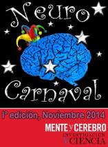 INeuroCarnaval_logo