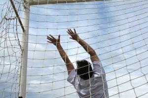 Neurociencia y balonmano: la ilusión de Müller-Lyer en los penaltis