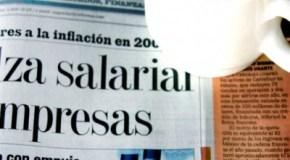 #neurociencia en la prensa: cuando la mona la pintan de seda, ¿mona se queda?