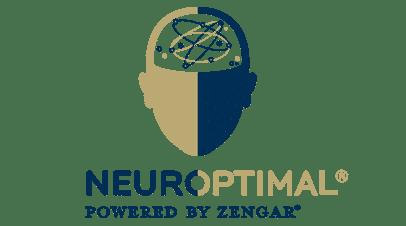 NeurOptimal Neurofeedback by Zengar Logo
