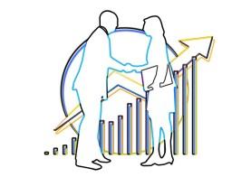 business-idea-1553769_640