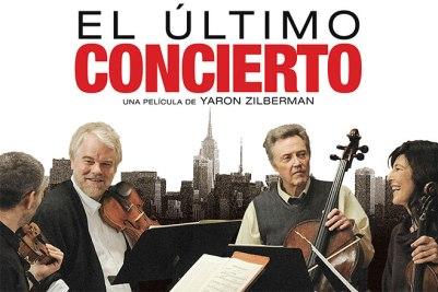 critica-el-ultimo-concierto-de-yaron-zilberman-drama-humano-sostenido-por-el-trabajo-de-un-gran-cuarteto-actoral1