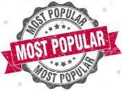 stock-vector-most-popular-stamp-sticker-seal-round-grunge-vintage-ribbon-most-popular-sign-558194188