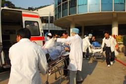 hospital-1057708_640