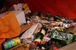 celebration-environment-food-consumption-color-art-983443-pxhere.com