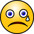 emoticon-25519_640