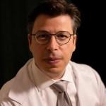 Dr Luciano Furlanetti