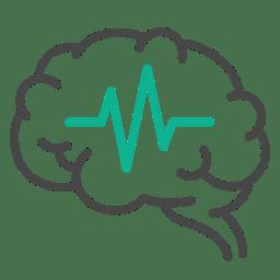 Trauma Cranioencefácilo