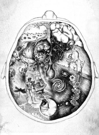 bu edu - jigar patel brain