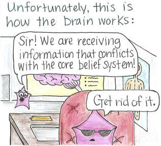 evolveconsciousness org