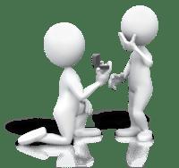 stick_figure_proposing_on_knee_400_clr_3471