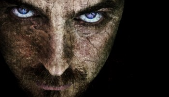 Psychopaths - Reactions to causing pain within their intimate relationships