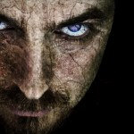 Psychopaths – Reactions to causing pain within their intimate relationships