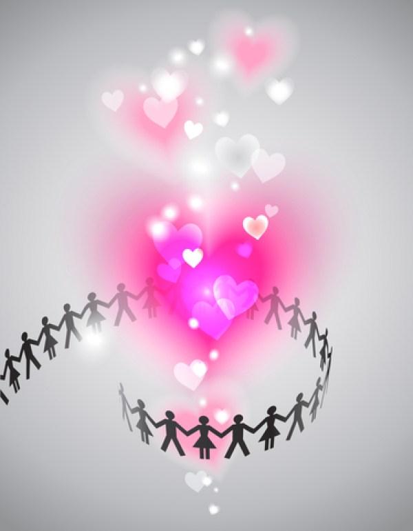 http://www.dreamstime.com/-image22357522