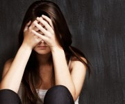 Psychopath or Narcissist: Lingering Pain After the Relationship [Part I]