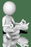 stick_figure_meditation_400_clr_7408