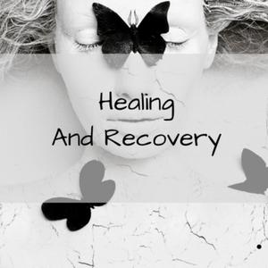 Healing & Recovery