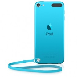 iPhone Leash
