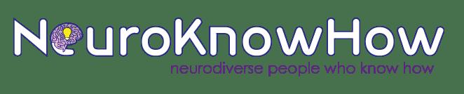 NKH_Sologan_LogoCROPPED