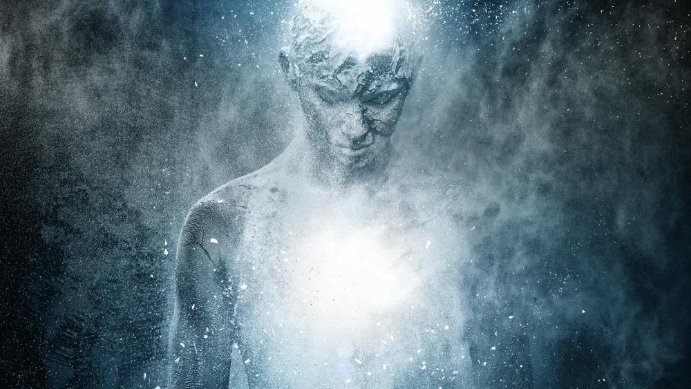 Tanya jawab spiritual - tenggelam dalam keyakinan buta
