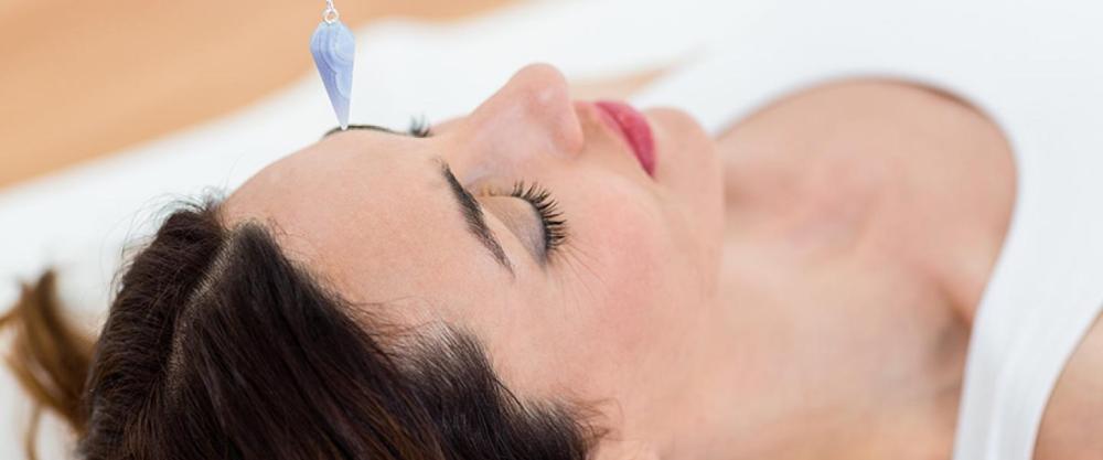 Cara Self-Hypnosis Untuk Masuk Kondisi Deep Trance