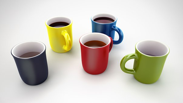 coffee-1699185__340